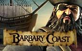 barbarycoast