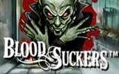 blood_suckers