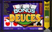 bonusdeuces
