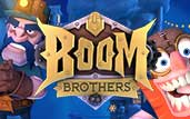 boom_brothers