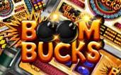 boom_bucks