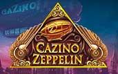 cazino_zeppelin