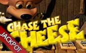 chasethecheese