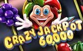 crazy_jackpot_60k