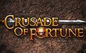 crusade_of_fortune