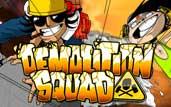 demolition_squad