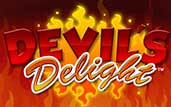 devils_delight