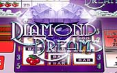 diamonddreams