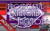 diamondps