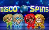 disco_spins