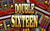 double16