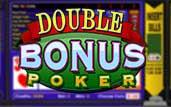 double_bonus_poker