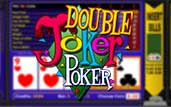 doublejoker