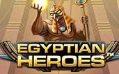egyptian_heroes