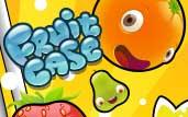 fruit_case
