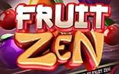 fruit_zen
