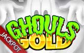 ghoulsgold