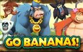 go_bananas
