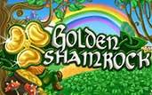 golden_shamrock