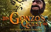 gonzos_quest