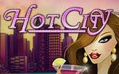 hot_city
