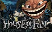 houseoffun