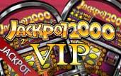 jackpot2000vip