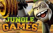 jungle_games