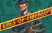 kings_of_chicago