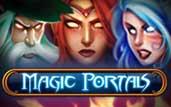 magic_portals