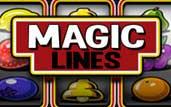 magiclines