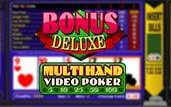 mh_bonus_deluxe