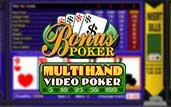 mh_bonus_poker