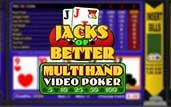 mh_jacks_or_better