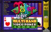 mh_joker_poker