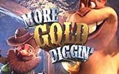 more_gold_diggin