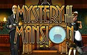 mystery_at_the_mansion
