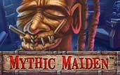 mythic_maiden
