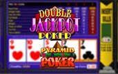 p_doublejackpot