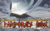 pandoras_box