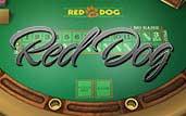 reddog