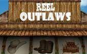 reeloutlaws