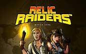 relic_raiders