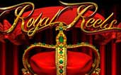 royalreels