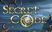 secret_code