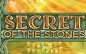 secret_of_the_stones