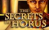 secrets_of_horus