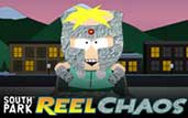 south_park_reel_chaos