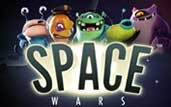 space_wars
