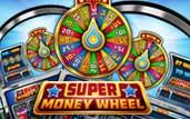 super_money_wheel